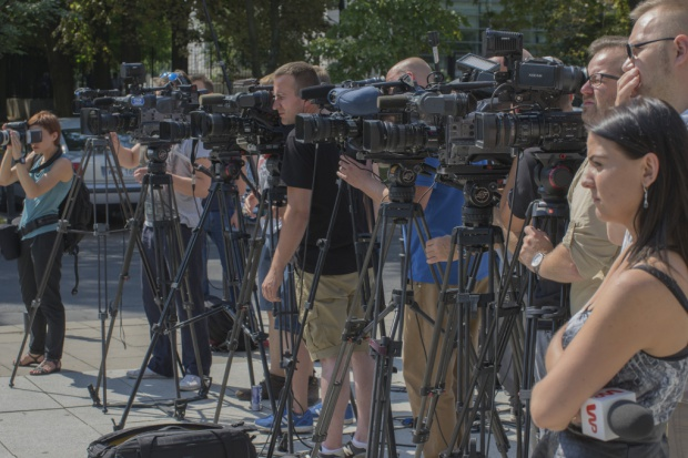 HCC: media i medycyna, czyli przychodzi dziennikarz do lekarza