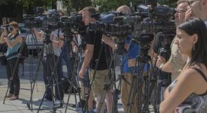 Niemieckie media o zakazie reklamowania aborcji