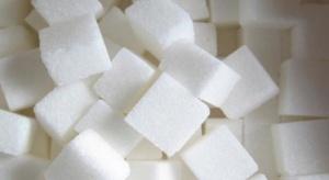 Dieta: także rodzaj cukru wpływa na ryzyko zdrowotne