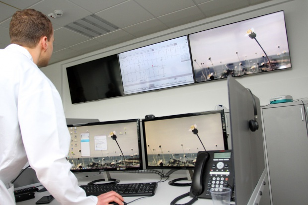 Telemedycyna: cyfrowi lekarze leczą skuteczniej?