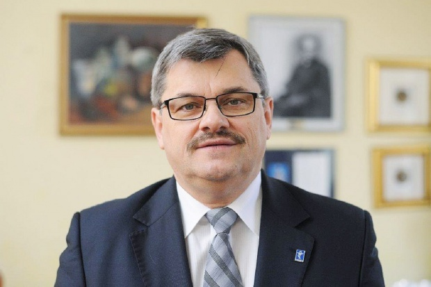 W Polsce farmaceuci walczą, żeby przetrwać następny dzień
