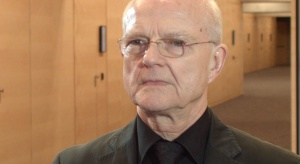 HCC: dr Janusz Meder zaprasza na sesje dotyczące onkologii