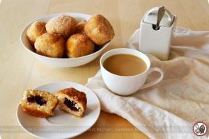 Diabetolog: cukier jest toksyczny dla organizmu i sprzyja m.in nowotworom