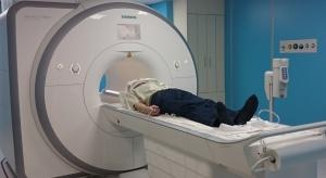 Dolnośląskie: 156 mln zł na inwestycje w leczenie chorób nowotworowych