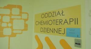 Podlaskie: dwa kolejne szpitale powiatowe z dofinansowaniem z RPO
