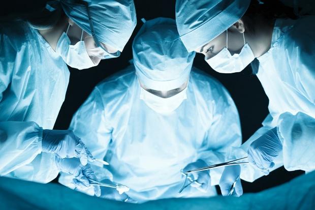 Rekompensaty za szkody - nie tylko dla pacjentów szpitali?