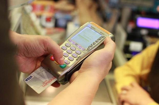 Ekspert: dla zakupoholika galeria handlowa jest antydepresantem
