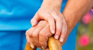 Radom: powstanie placówka dziennego pobytu m.in. dla osób z chorobą Alzheimera