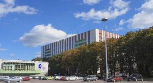 Gliwice: co oznacza nagła zmiana dyrektora Centrum Onkologii?