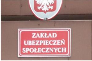 Śląskie: 14 mln zł długu mają szpitale w ZUS