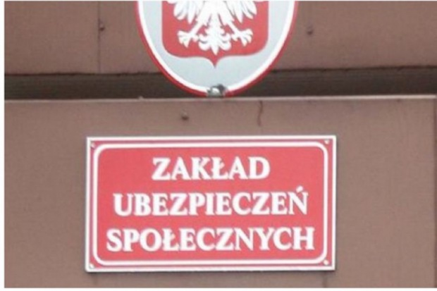 Jeden przelew do ZUS, zamiast na cztery rachunki - Sejm uchwalił ustawę