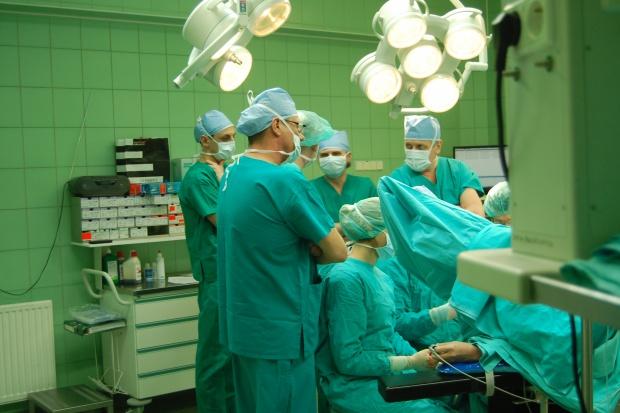 Europejski Kongres Gospodarczy: porozmawiajmy o szpitalach