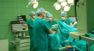 Kościerzyna: dzięki neuromonitorowi operacje tarczycy będą bardziej bezpieczne