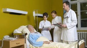 Stany nagłe: furtka ułatwiająca szpitalom dostęp do pieniędzy NFZ?