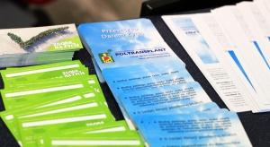 Skierniewice: oświadczenia woli dostępne w szpitalu