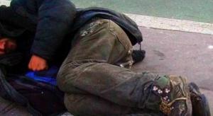 RPO do MRPiPS i władz stolicy: bezdomni nie mogą być wypisywani ze szpitali do noclegowni