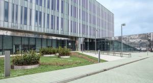 GUS: duży wzrost nakładów firm na biotechnologię