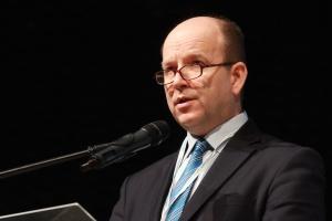 HCC: resort zdrowia chce lokować postawy prozdrowotne w TVP