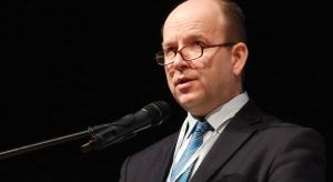 Rzecznik rządu: premier ma pełne zaufanie do ministra Radziwiłła