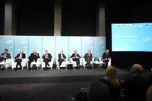 HCC: eksperci o sieci szpitali, powstrzymaniu komercjalizacji i budżetowaniu