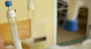 Eksperci chcą współpracować z resortem w sprawie planu dla chorób rzadkich