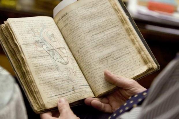 Polscy i rosyjscy naukowcy chcą wspólnie badać historię medycyny
