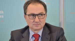 Ponad 2 mln Polaków wykazuje stan przekcukrzycowy! - alarmują eksperci