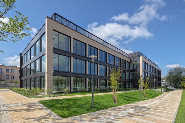 Radom: Medicover rozbudowuje strukturę call center