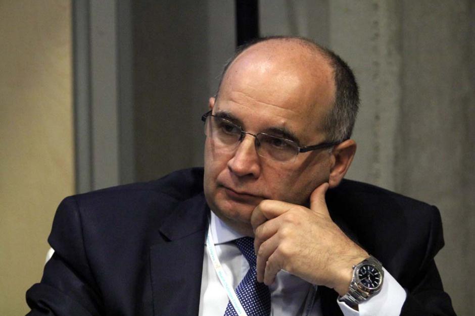 Prof. Buszman: pacjentów kardiologicznych leczymy najtaniej w Europie