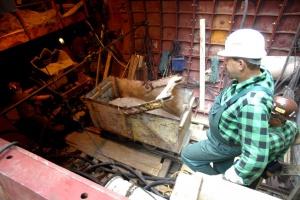 Rada Ochrony Praca: dbałość o zdrowie pracujących dalekie od oczekiwań
