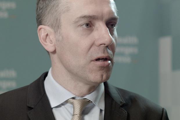 Terapia w raku prostaty wymaga pracy zespołowej