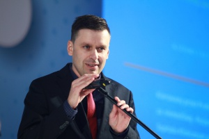 Wrocław: będą kolejne operacje rekonstrukcji rdzenia kręgowego