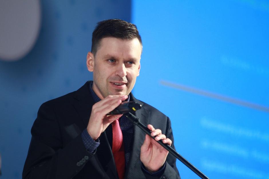 Wrocław: wszczepiono stymulator, który łagodzi objawy choroby psychicznej