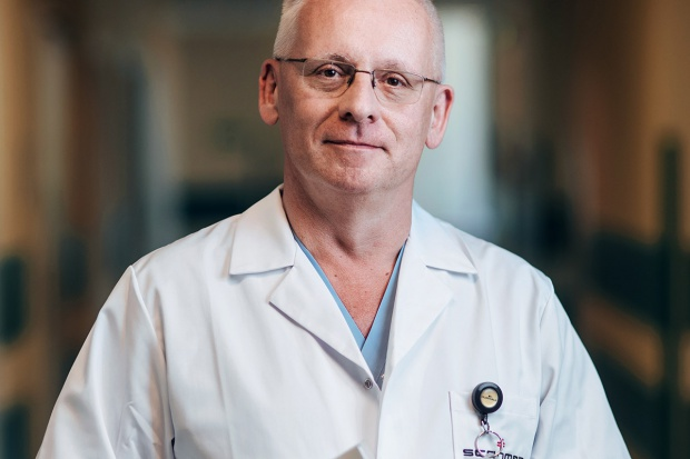 Operacje wybudzeniowe i inne metody walki z glejakami mózgu