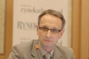 Grzegorz Gielerak laureatem nagrody Polski Zbrojnej