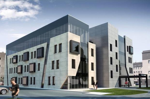 Warszawa: powstaną dwa nowe ośrodki radioterapii