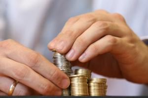 Dyrektorzy centrów onkologii o finansach: jeszcze nigdy nie było tak źle