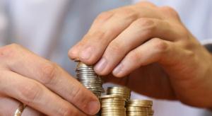 Ekspert: jednolity podatek od 1 stycznia 2018 roku - wątpliwy