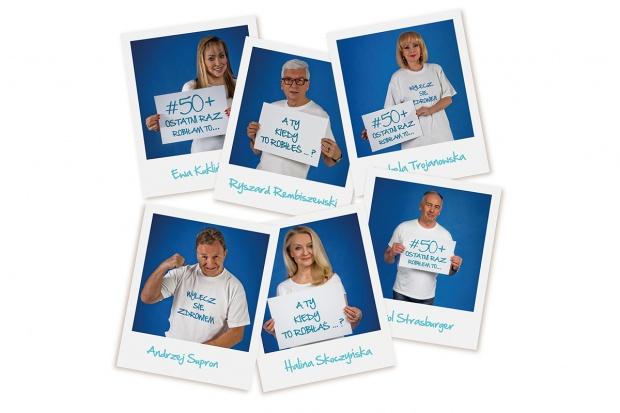 Ogólnopolskie Centrum Medyczne realizuje kampanię Wylecz się zdrowiem