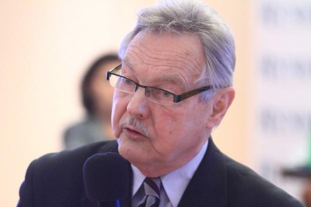 Prof. Gładysz: ospa to nie błahostka, nie można świadomie narażać dzieci