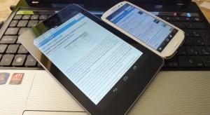 Kraków: mobilna aplikacja pomoże w rozpoznawaniu hipercholesterolemii rodzinnej