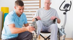 Szczecinek: rusza miejski program rehabilitacyjny dla seniorów
