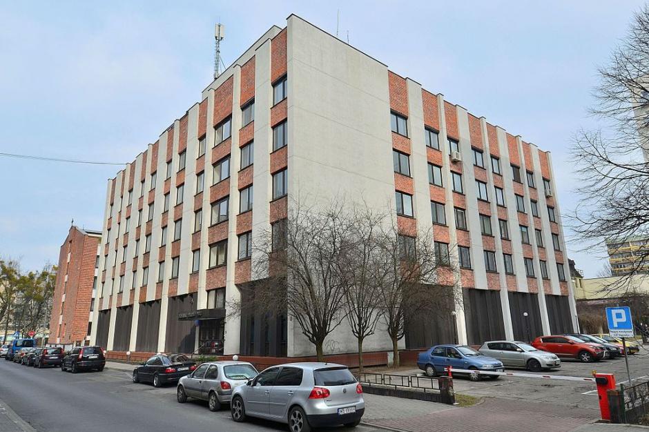 Rzecznik KEP: pięć sióstr mieszkających w Sekretariacie KEP zakażonych koronawirusem