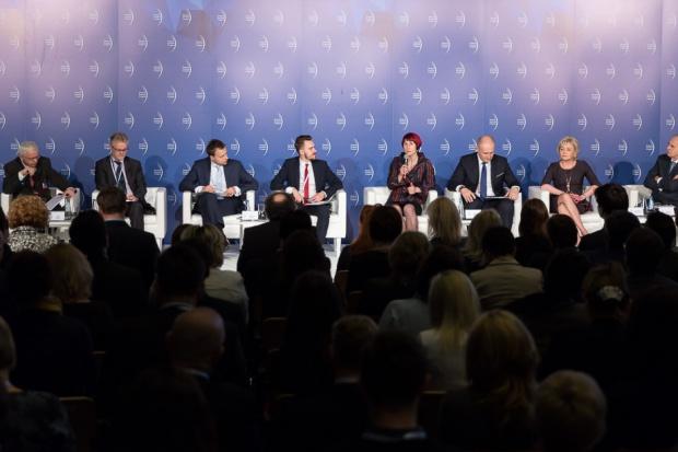 Europejski Kongres Gospodarczy 2016 już za 40 dni