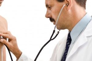 Zamość: w sobotę lekarze przyjmą pacjentów za darmo