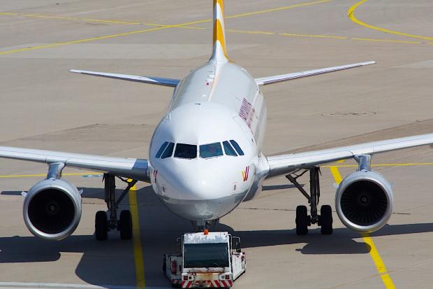 Po tragedii Germanwings jest propozycja zaostrzenia procedur badań pilotów