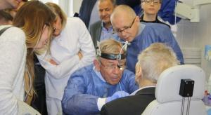 Toruń: będą drukować implanty z powłokami nanokompozytowymi