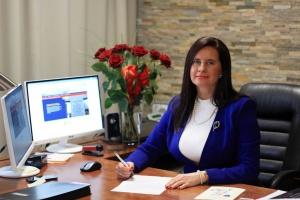 Opole: wicewojewoda o rekordowych nakładach na szpitale