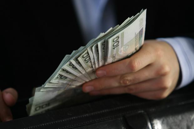 Zakopane: Szpital Powiatowy w stabilnej sytuacji, dostał pieniądze z NFZ