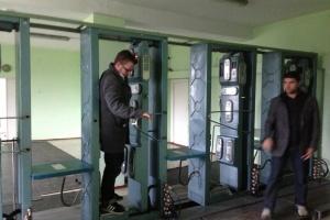 Skutki zdrowotne Czarnobyla. Jakie są faktycznie?